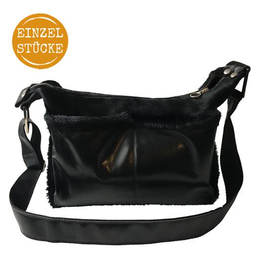 Portami Manufaktur handgefertigte Taschen Accessoires 100% made in Chur