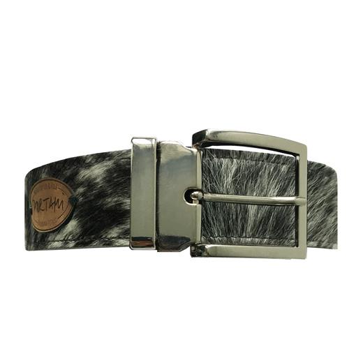Portami Manufaktur handgefertigte Gurte und Accessoires 100% made in Chur