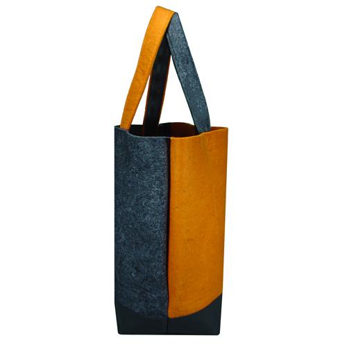 Portami Manufaktur Taschen - Accessoires 100% made in Chur