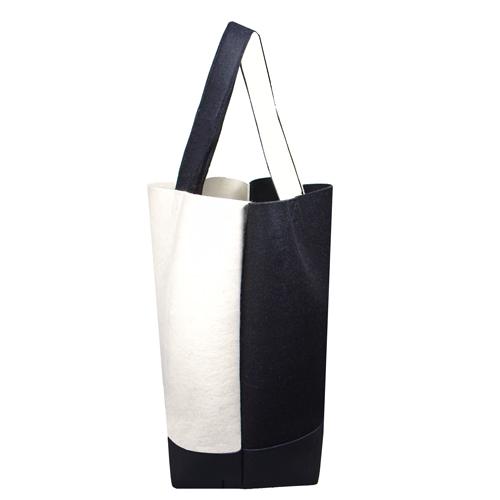 Portami Manufaktur Taschen Accessoires 100% made in Chur