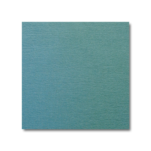 Handgefertigte Filzprodukte - Wollfilz Designfilz Industriefilz